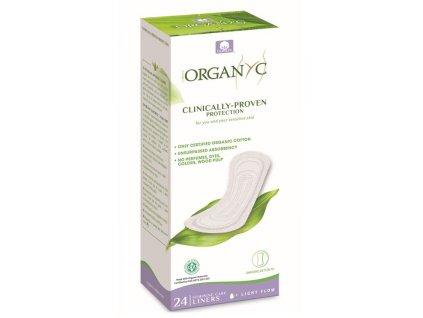 ORGANYC_bio_menstruacni_vlozky_slipove