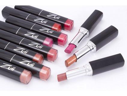 Sheer Lips Lipstick Creative LR