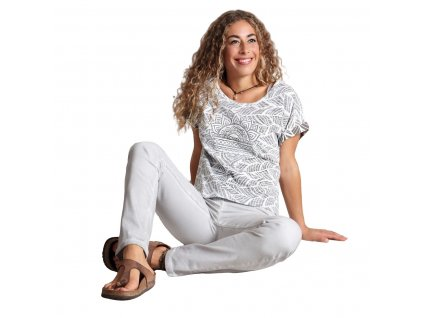 2455 maya shirt 2kr