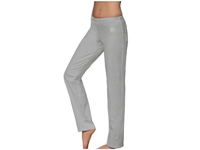 The_Spirit_of_OM_Wellness_kalhoty