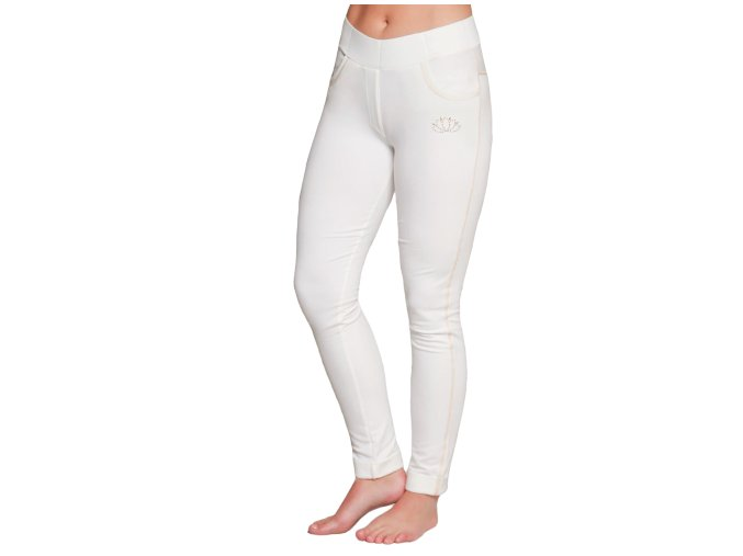1781 jegging naturweiss 9047 1 removebg preview