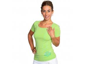 2489 yogashirt kiwi 5912 removebg preview
