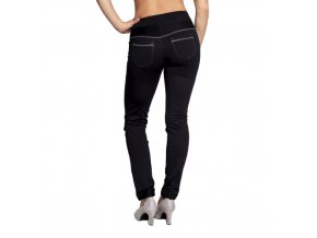 1785 jegging schwarz 9144 removebg preview