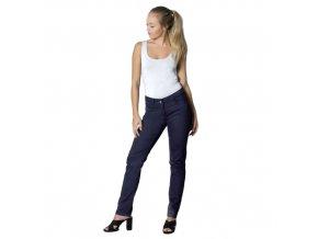 1698 jeans dunkelblau removebg preview