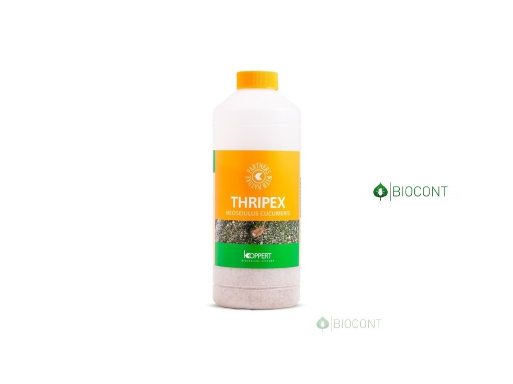 Thripex 50000