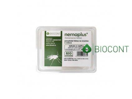 NEMAPLUS2