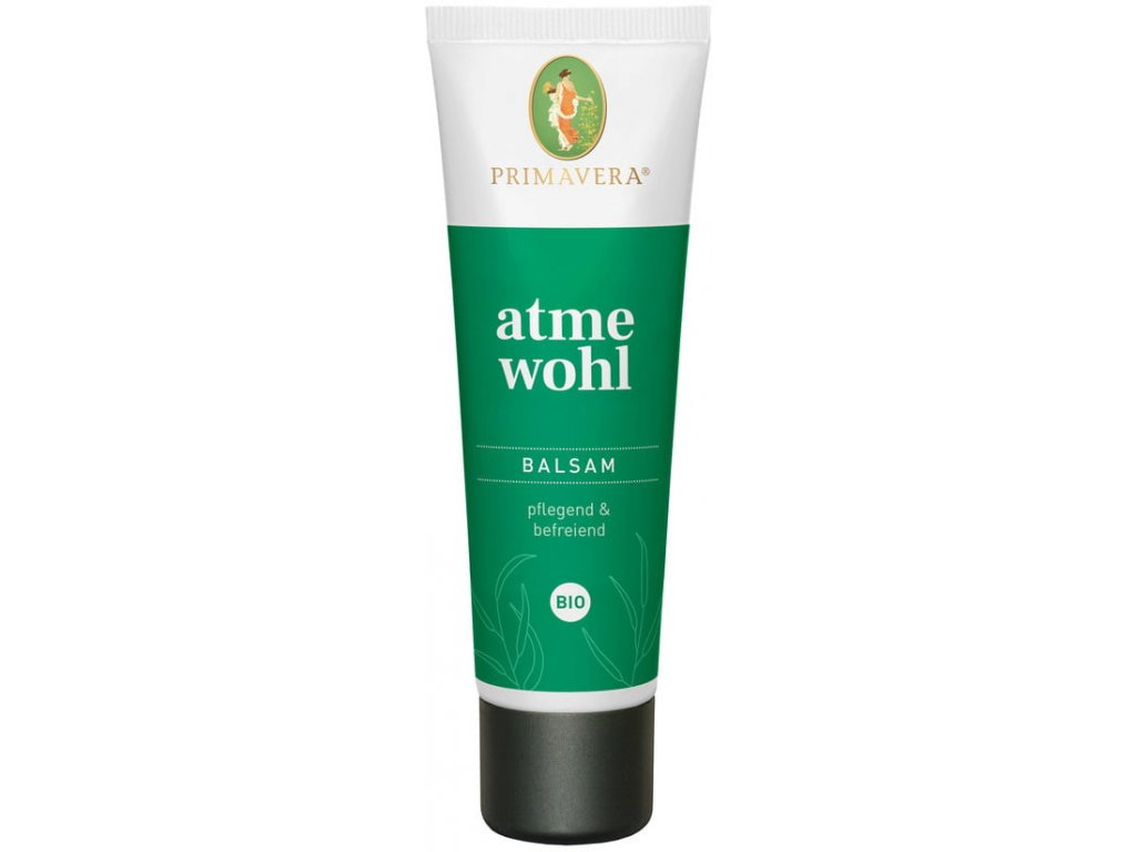 atme wohl balsam