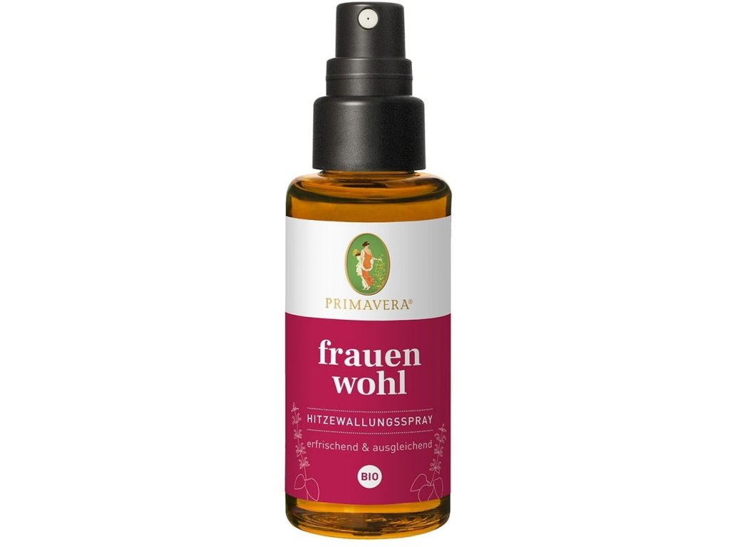 fauen spray