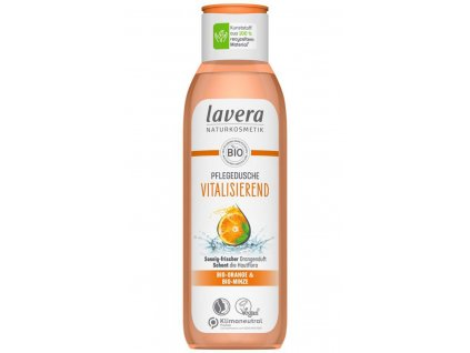 lavera shower gel organic orange organic sea buckthorn 200 ml 1181615 en