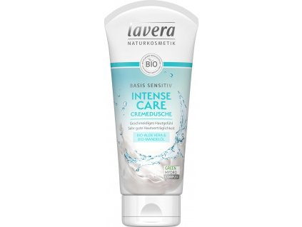 lavera basis sensitive shower cream 200 ml 1181649 en