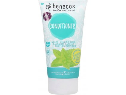 benecos natural melissa conditioner 150 ml 1251564 en (1)