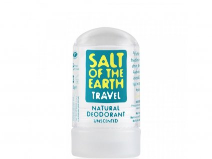 salt travel