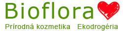 Bioflora.sk