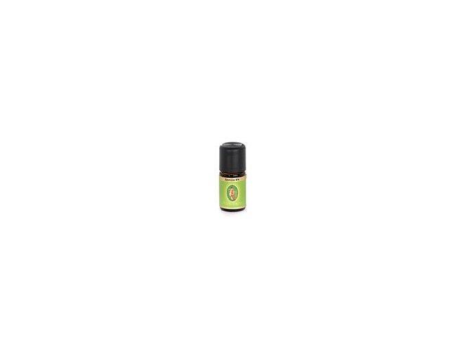 Éterický olej Jasmín 4% - Primavera (Objem 5 ml)