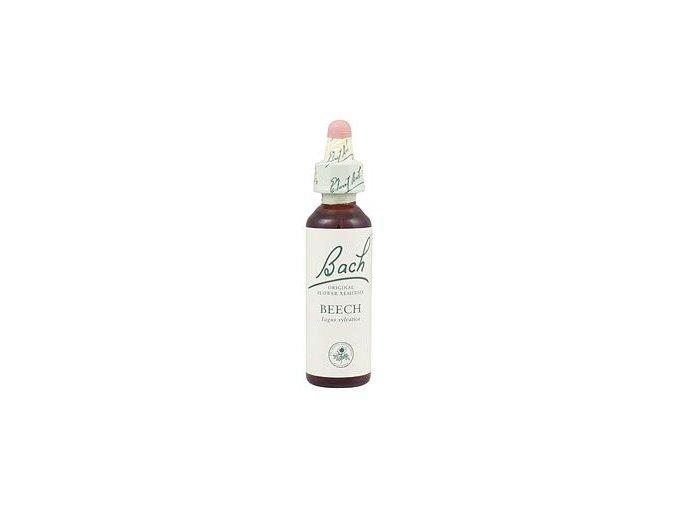 BEECH - Buk lesný (Objem 20 ml)