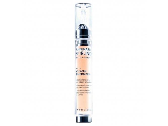 Beauty Shot Vitamin Energizer - Annemarie Borlind (Objem 15 ml)