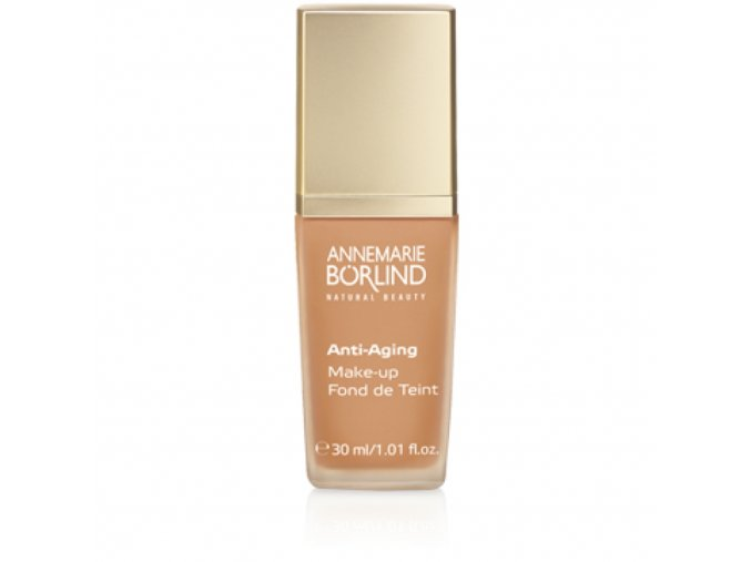 Anti-aging Makeup Almond - Annemarie Borlind
