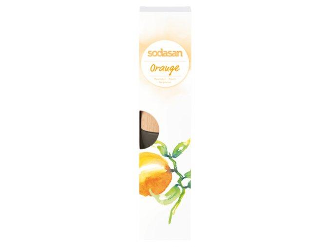 aroma difuzer pomaranc sodasan 1