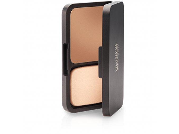 Kompaktný Makeup Almond - Annemarie Borlind (Obsah 10 g)