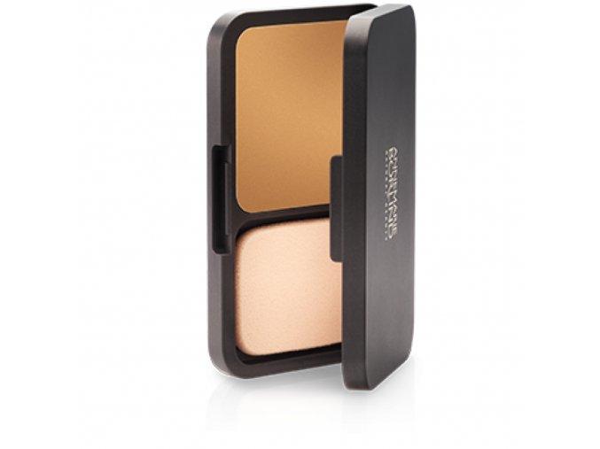 Kompaktný Makeup Hazel - Annemarie Borlind (Obsah 10 g)