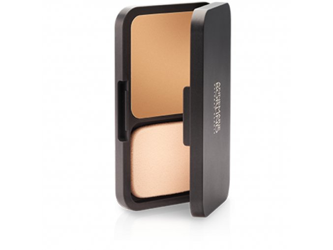 Kompaktný Makeup Natural - Annemarie Borlind (Obsah 10 g)