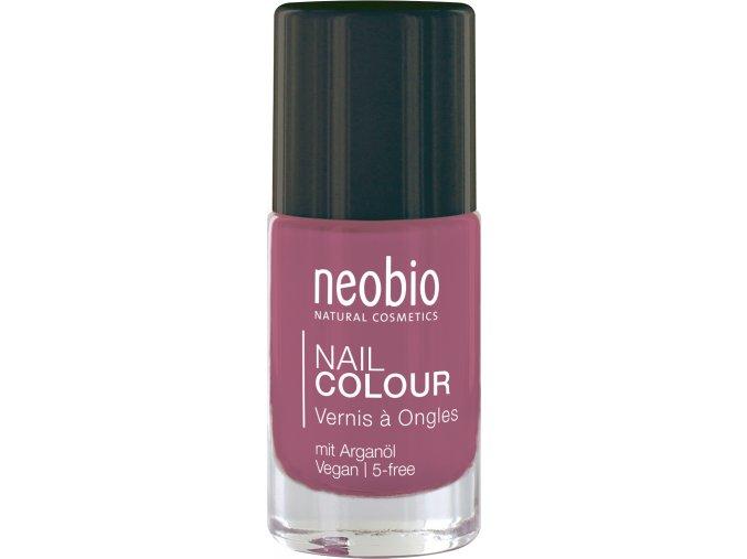 lak na nechty 04 lovely hibiscus