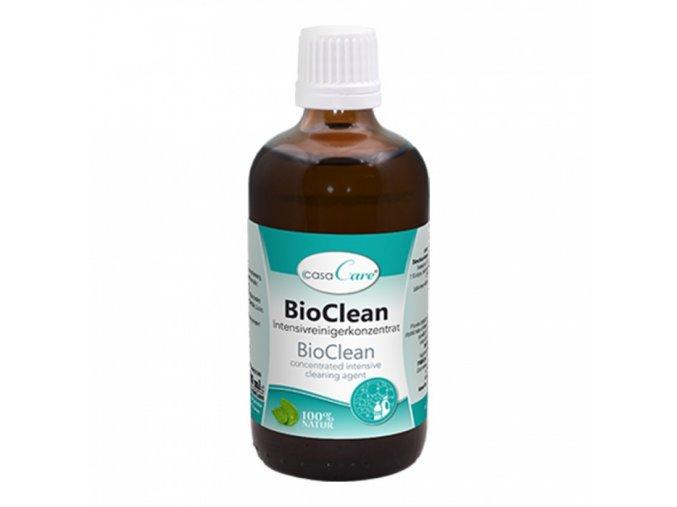 cistic bioclean koncentrat cdvet