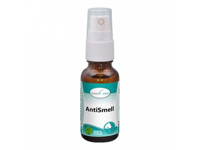Pohlcovač pachov Anti-Smell - CD Vet (Objem 20 ml)