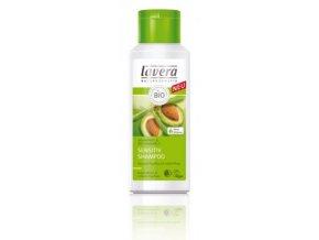 Mandľový šampón - Lavera