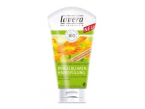 Vlasový kondicionér Nechtík - Lavera