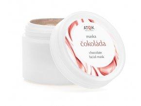 Maska Čokoláda - Original ATOK