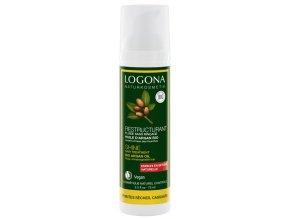 vlasovy kondicioner arganovy olej