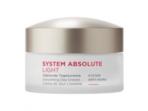 system absolute denny krem LIGHT