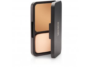 Kompaktný Makeup Natural - Annemarie Borlind