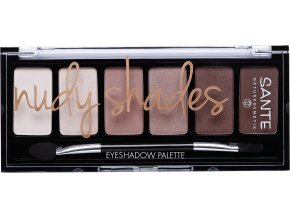 mineralne ocne tiene palette nudy shades 808