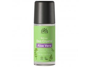 deodorant roll on aloe vera 50ml bio veg
