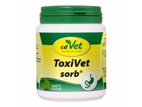 ToxiVet sorb - CD Vet