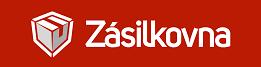 Zasilkovna_Biofreshkosmetika_sledovani_zasilky