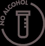 bez_alkoholu