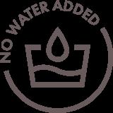 bez_pridane_vody