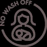 no_wash_off
