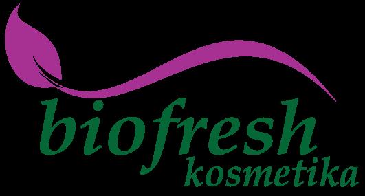 Biofreshkosmetika.cz