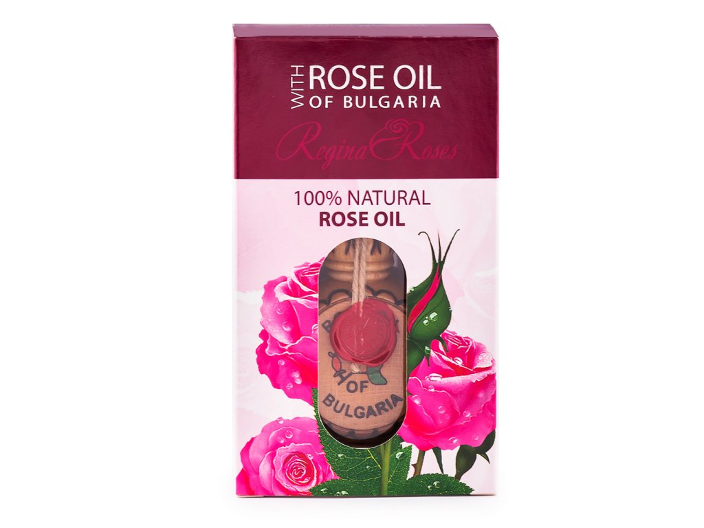 427 1 prirodni ruzovy olej 1 2 ml
