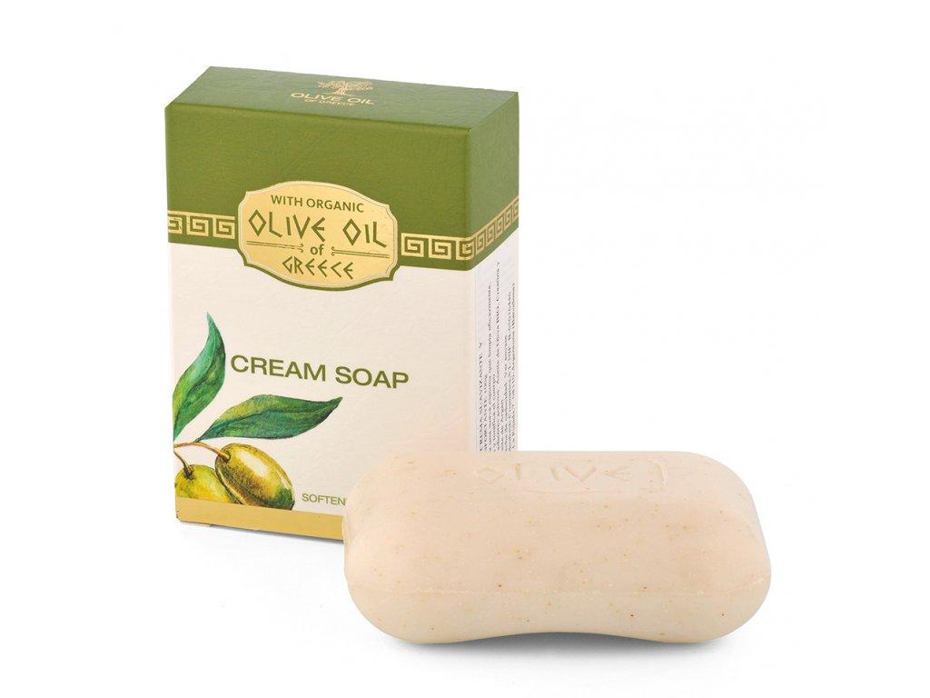 499 1 olivovy kremove mydlo 100 g