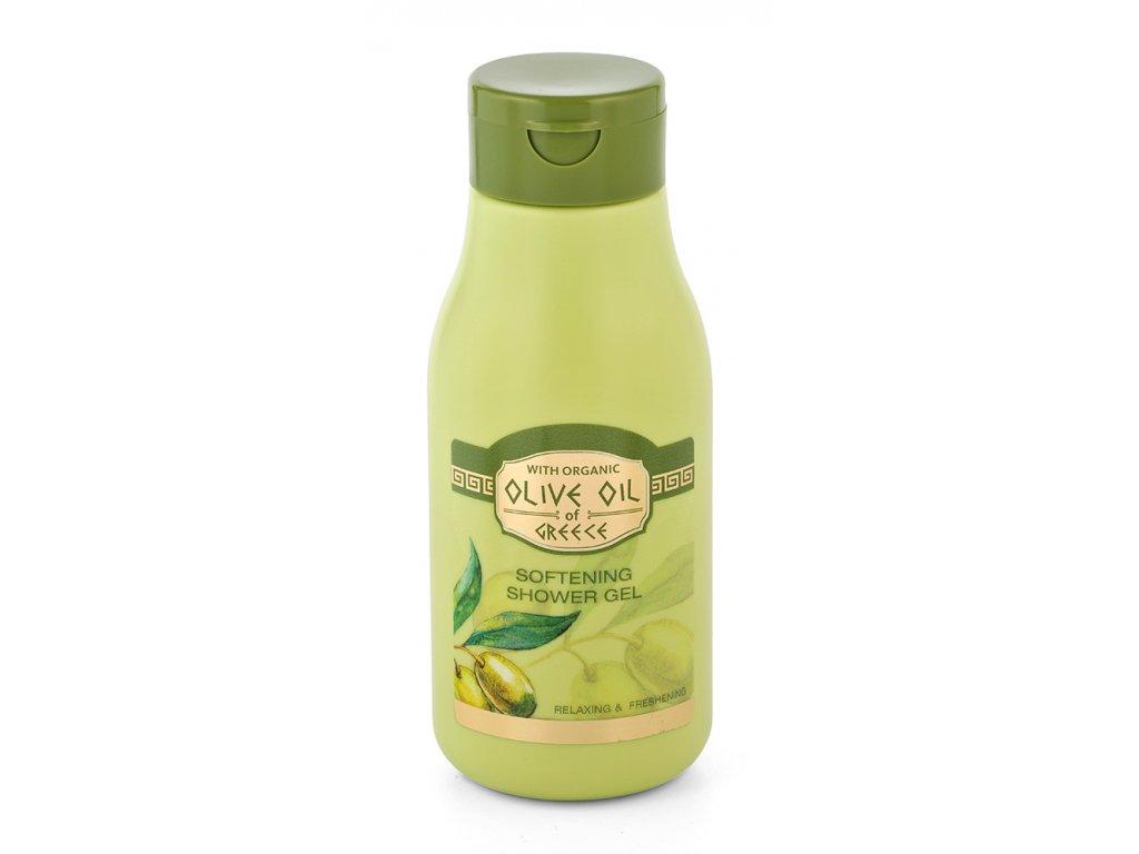 505 1 olivovy sprchovy gel 300 ml