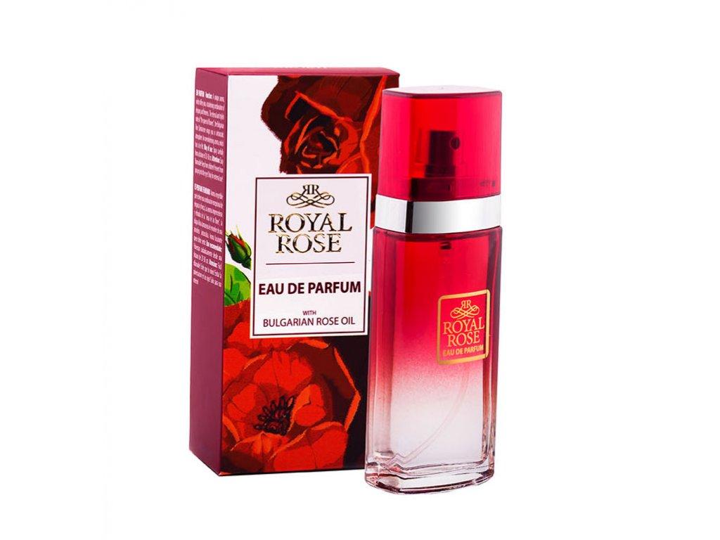 607 1 parfem s ruzovym olejem 50 ml