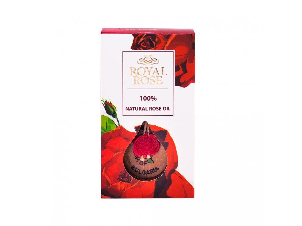 610 1 prirodni ruzovy olej 0 5 ml