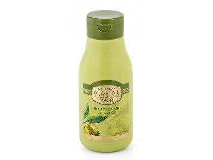 16 12121 2shampoo olive