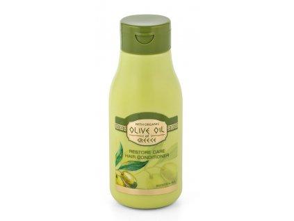 433 1 regeneracni olivovy kondicioner 300 ml