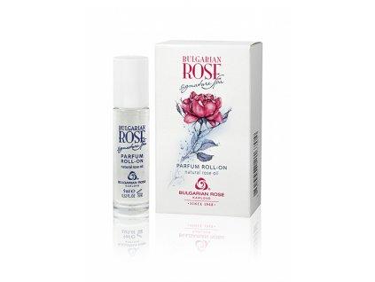 roll on perfume signature spa 1